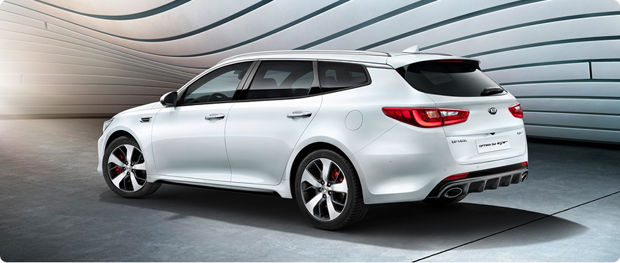 optima sportswagon gt 1